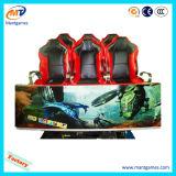 Kino des Simulator-7D des Kino-7D für Verkauf