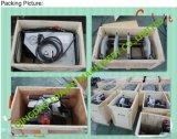 Verkoop goed de Model Plastic HDPE van de Machine van Pijp shr-315 Machine van de Lasser van het Uiteinde van de Pijp