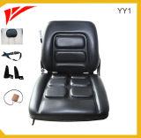 중국 공장 포크리프트 예비 품목 Llinde 포크리프트 시트 (YY1)