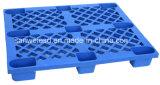 3W-9805821 ESD Plastic Logistics Tray