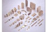 Gesinterde Magneet NdFeB voor Elektronische Apparatuur