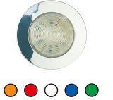 Indicatore luminoso Tk-Tp021-023 del supporto della superficie del LED