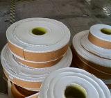 Láser de alta potencia de la máquina de perforación para la ventilación y la reducción de alquitrán