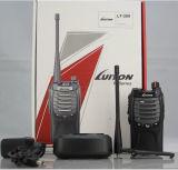 IP54 водонепроницаемый портативный дуплексной радиосвязи Lt-288