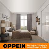 [أبّين] حديثة [فر هووس] تصميم يعيش غرفة أثاث لازم لأنّ دار ([أب15-لر02])