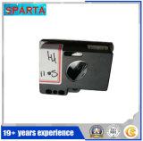 Luft-sauberer Staub-Fühler Pm2.5 Kfr-50lw86fzbph1-1