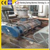 Série Dfsr-Wn Mvr do ventilador do compressor de vapor de raízes Mecânica Recompression Vapor