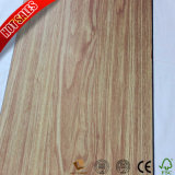 Wholesale Beautiful Color High Gloss Vinyl Flooring 1.5mm