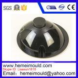 高品質よい価格のプラスチック自動ランプ型