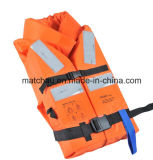 Solas Approved 150n Foam Life Jacket for Adult