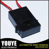 KIA 2のための2016自動車Power Window Wire Harness