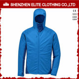 A China à prova de grossista Softshell Jacket Mens