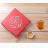 عشرة سنون قديمة عضويّة خام [بور] شاي من [يونّن]