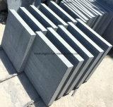 Слябы Countertops гранита G654 большие