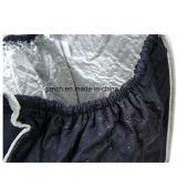 Mehrfachverwendbarer Unterhalt-frischer Zupacken-Isolierbeutel