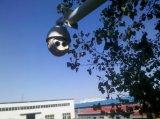 Double capteur Cheap Speed Dome Imageur thermique infrarouge