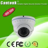 De Camera van het Toezicht van de Koepel van IRL van het Gezoem van de motor (KDSHR30TE2005XSL)