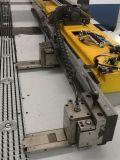 Mechanische Blech-Loch CNC-Drehkopf-Locher-Presse-Maschine