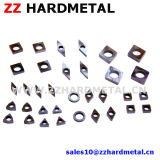 American Standard Indexable Carbide Shim