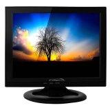 1024*768 HDMI VGA 13 LCD van de Monitor van de Duim TFT LCD LCD van de Vertoning het Scherm voor Computer of Auto