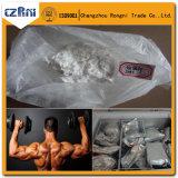 Numéro oral 58-18-4 17A-Methyl-1-Testosterone de l'hormone stéroïde CAS de qualité