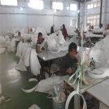 De vieillissement grands 1000kg/1500kg/2000kg pp FIBC sacs de conteneur de la résistance avec le prix usine