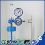 Medical Regulator Oxygen Inhalator with High Quality