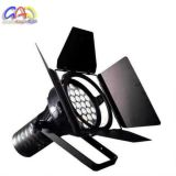 Neuer Car Show Light 31*10W CREE LED PAR Light