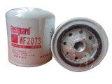 Filtro de Água do Filtro de Água Fleetguard2076 Wf Wf2126