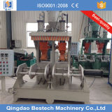 Vertikal Gießerei-Sand-Kern-Schießen-/Kern-tireur-Maschine