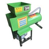 Wasserbrotwurzel-Pfeilwurz-Kartoffel-Puder-Manioka-Stärke-aufbereitende Maschine