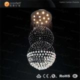 現代および現代的な買物をする照明シャンデリアデザイナー照明および照明Om9137
