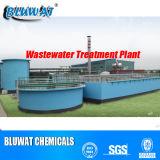 Hohes Baseität-Polyaluminiumchlorid PAC 30% Al2O3 für Abwasserbehandlung
