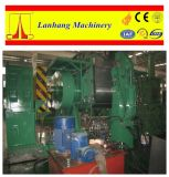 Mélangeur Chine de malaxeur de lame du sigma Z du vide Nh-2000