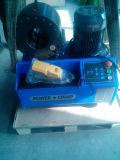 1/8-2 '' hydraulischer Hochdruckschlauch-quetschverbindenmaschine
