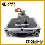 L'entraînement carré de type acier clé dynamométrique hydraulique