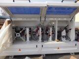 Machine de bordure foncée de Full Auto pour des meubles