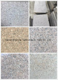 [بويلدينغ متريل] يصقل/الصين صوان  [غ682/غ654/غ603/غ664/غ687/غ439/غ562] بيضاء/أسود/رماديّة/صفراء/حمراء/لون قرنفل/[بروون]/بيجيّة/خضراء حجارة أصونة