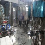 Trinken und Pure Water Production Line