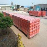 Настраиваемые склад для хранения стальной поддон Металлические полки