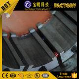 Machine sertissante sertissante de boyau de machine de boyau de sertisseur de pipe d'embout de durites