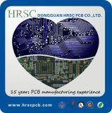 Chitarra elettrica ODM&OEM PCB&PCBA Mannufacturer