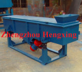 الصين [ستينلسّ ستيل] خطّيّ اهتزاز شاشة, [فيبرت سكرين] خطّيّ, الصين مصنع يتيح عملية يتيح نظيفة ثقيل - واجب رسم خطّيّ