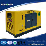 Keypower 55kVA 60Hz Genset met Alternator Stamford