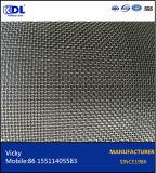 Setaccio a maglie tessuto certificazione del metallo del collegare di iso