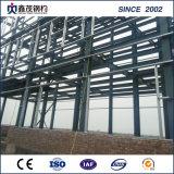 Профессиональный дизайн до стальных структура практикума при низкой стоимости