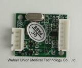 OEM de Kleine Digitale SpO2 Module van de Grootte (V.N.-Iii)