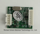 OEM 소형 디지털 SpO2 모듈 (유엔 III)