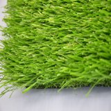 Grass artificial para Football Sport Sel
