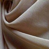 Preço competitivo personalizado tecido de licra de algodão